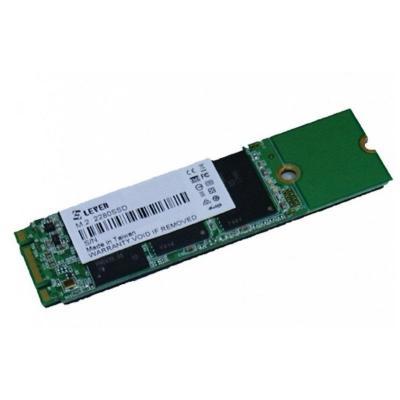 Накопитель SSD M.2 2280 1TB LEVEN (JM600M2-22801TB)