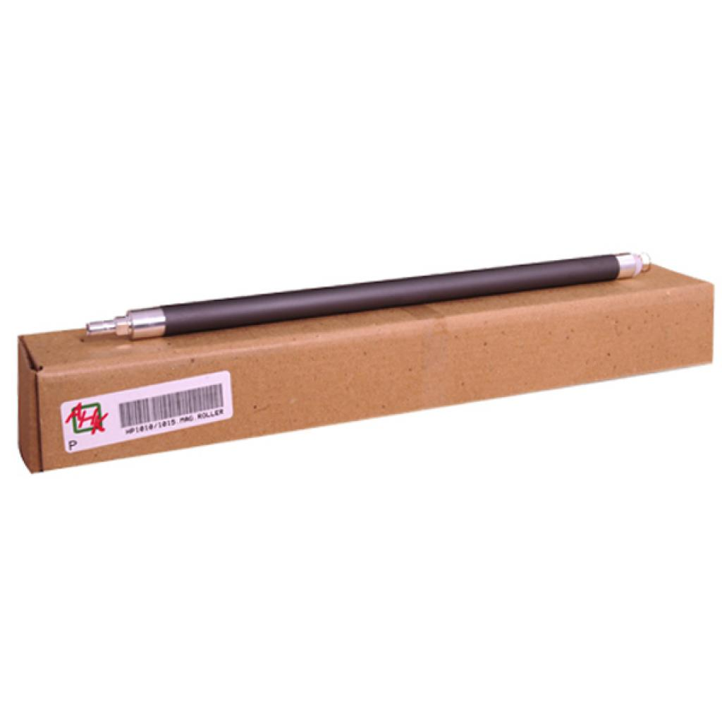 Вал магнитный AHK HP 1010/1015 (450120/2500182)