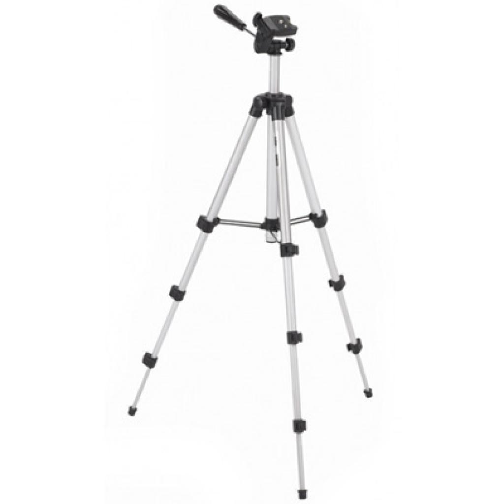 Штатив D-LEX LXFT-2610