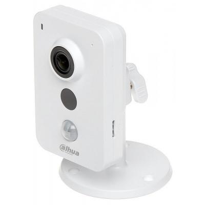 Камера видеонаблюдения Dahua DH-IPC-K46P (2.8) (04227-05469)