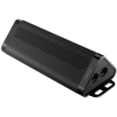 Адаптер PoE D-Link DPE-302GE