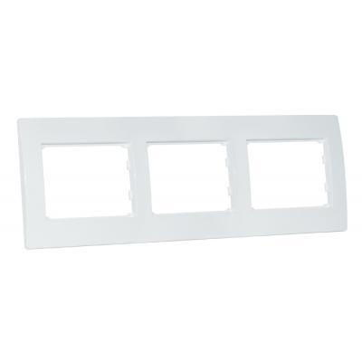 Электроустановочное изделие SVEN SE-300 white (6438162010799)