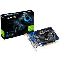 Відеокарта GeForce GT730 2048Mb GIGABYTE (GV-N730D3-2GI)