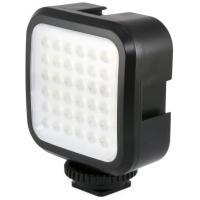 Спалах EXTRADIGITAL Накамерный свет LED-5006 (LED00ED0001)