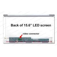 Матриця ноутбука ChiMei N156B6-L0B