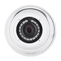 Камера видеонаблюдения Tecsar AHDD-30V3M-out (8252)