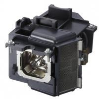Лампа до проектора SONY LMP-H230