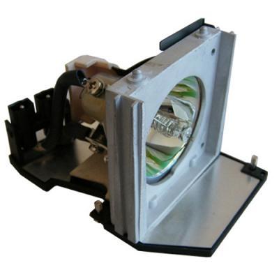 Лампа проектора Acer H6500 (EC.JD500.001)