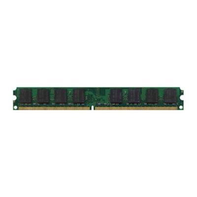 Модуль памяти для компьютера DDR2 2GB 667 MHz OCZ (CT25664AA667.M16FH)