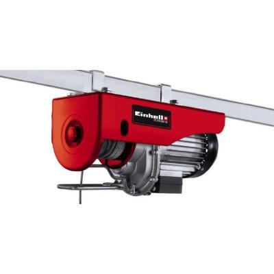 Лебедка Makita тельфер електрический TC-EH 500-18 (2255145)