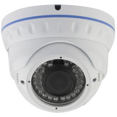 Камера видеонаблюдения GreenVision GV-011-E-DOS1200V-30 (4038)
