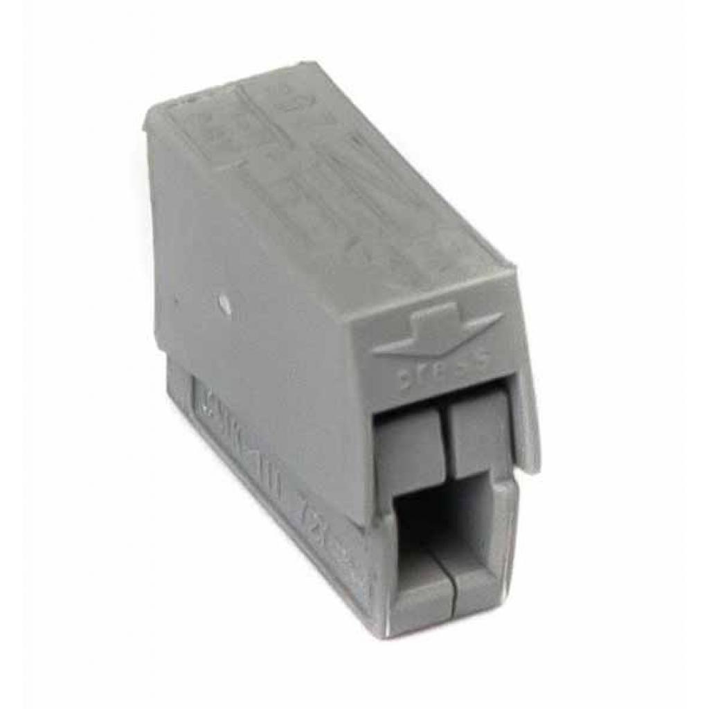 Средства монтажа Коннектор CMK-101 Cablexpert (CMK-101)