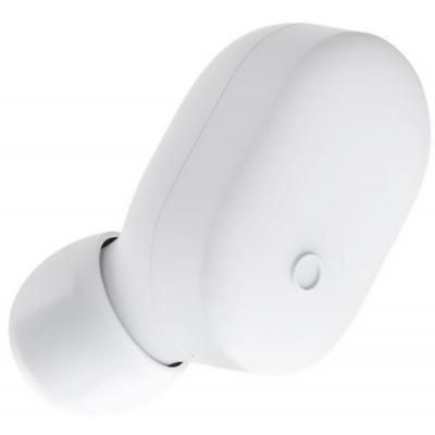 Bluetooth-гарнитура Xiaomi Mi Bluetooth headset Mini White (ZBW4411CN)