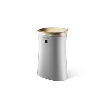 Воздухоочиститель SHARP UA-PG50E-W. Купить в Днепропетровске. Климатические приборы. Очистители воздуха. Климатическая Техника. Купить в интернет-магазине Spike. Днепр.