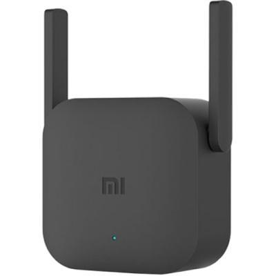Точка доступа Wi-Fi Xiaomi DVB4176CN