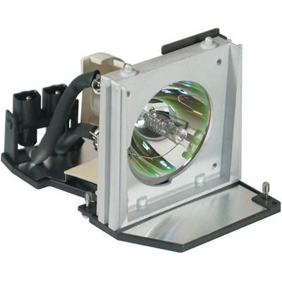 Лампа проектора Acer PD100 (EC.J2101.001)