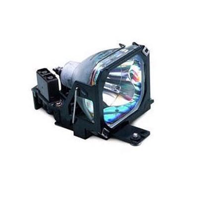 Лампа проектора Acer PD116P/PD116PD/PD523/PD525/PD525D (EC.J1001.001)