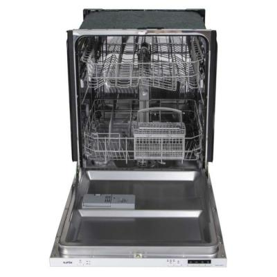 Посудомоечная машина VENTOLUX DW 6012 4M PP. Купить в Днепропетровске. Встраиваемые посудомоечные машины. Полноразмерные посудомойки. Встраиваемая Техника. Купить в интернет-магазине Spike. Днепр.