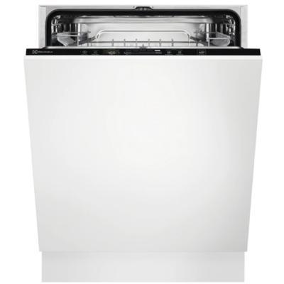 Посудомоечная машина ELECTROLUX EMS47320L. Купить в Днепропетровске. Встраиваемые посудомоечные машины. Полноразмерные посудомойки. Встраиваемая Техника. Купить в интернет-магазине Spike. Днепр.