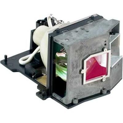 Лампа проектора Acer PD725/PD725P (EC.J0901.001)