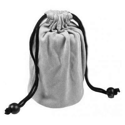 Чехол для объектива Giottos Cleaning Pouch For Small Zoom Lens (CL3631G)