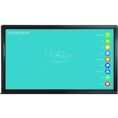 LCD панель Clevertouch 55