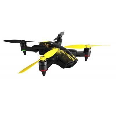 Квадрокоптер XIRO Xplorer Mini Black