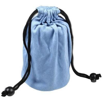 Чехол для объектива Giottos Cleaning Pouch For 300/ 70-200 Zoom Lens (CL3633)