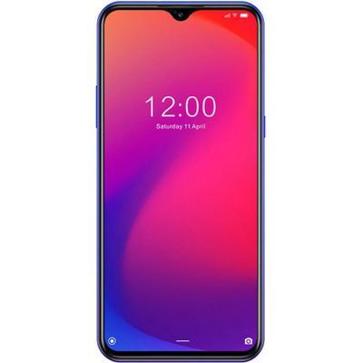 Смартфон DOOGEE X95 2/16GB Blue. Купить в Днепропетровске. Мобильные телефоны. Смартфоны. Персональная электроника. Купить в интернет-магазине Spike. Днепр.
