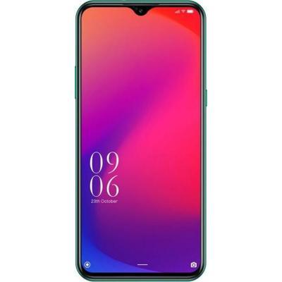Смартфон DOOGEE X95 2/16GB Green. Купить в Днепропетровске. Мобильные телефоны. Смартфоны. Персональная электроника. Купить в интернет-магазине Spike. Днепр.