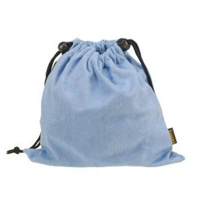 Чехол для объектива Giottos Cleaning Pouch (CL3621)