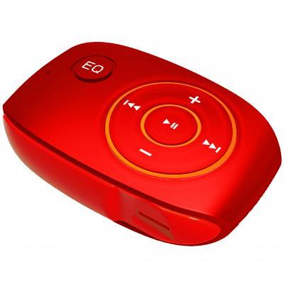 mp3 плеер Astro M2 Red