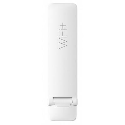 Ретранслятор Xiaomi Mi WiFi Repeater 2