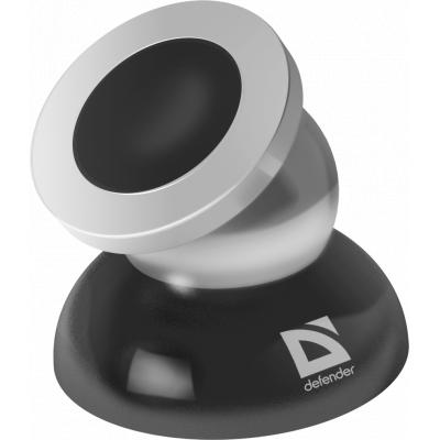Универсальный автодержатель Defender Car holder 106+ for mobile devices (29106)