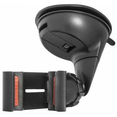 Универсальный автодержатель Defender Car holder 108 for mobile devices (29108)