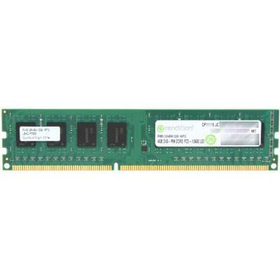 Модуль памяти для компьютера DDR3 1GB 1333 MHz MICRON (RM12864BA1339)