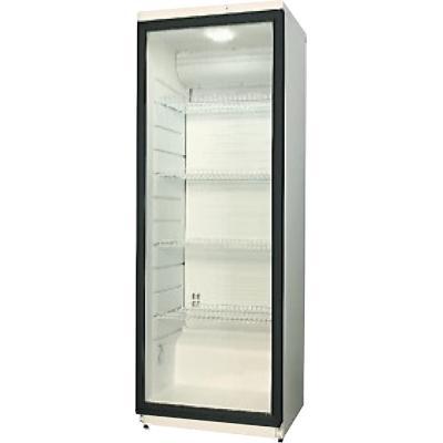 Холодильник SNAIGE CD35DM-S302SD. Купить в Днепропетровске. Холодильники. Винные шкафы. Крупная Бытовая Техника. Купить в интернет-магазине Spike. Днепр.