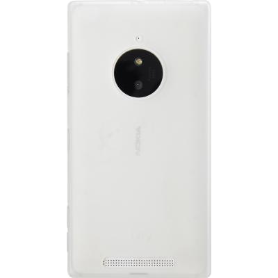 Чехол для моб. телефона Utty для U-case TPU Nokia Lumia 830 clear (126569)