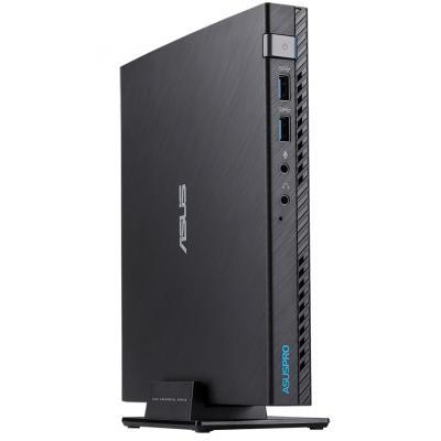 Неттоп ASUS E520-B133M/ i3-7100T (90MS0151-M01330). Купить в Днепропетровске. Компьютеры. Неттопы. Компьютерная и офисная техника. Купить в интернет-магазине Spike. Днепр.