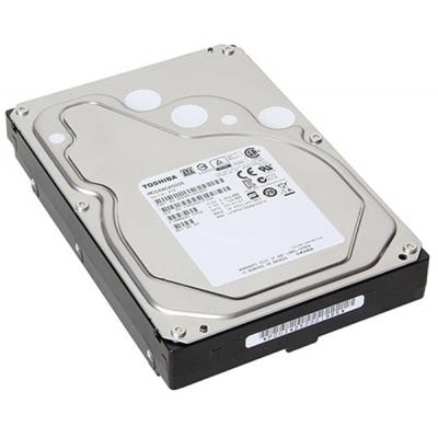 Жёсткий диск 3.5' TOSHIBA MG04ACAxxx 4TB SATA/128MB (MG04ACA400E). Купить в Днепропетровске. Накопители и Flash память. Накопители HDD/SSD портативные. Компьютерная и офисная техника. Купить в интернет-магазине Spike. Днепр.