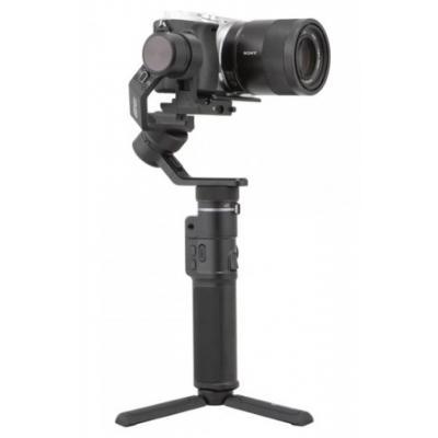 Стабилизатор для камеры FEIYU Tech G6 Max (G6MAX). Купить в Днепропетровске. Аксессуары фото видео. Стабилизаторы для камер. Персональная электроника. Купить в интернет-магазине Spike. Днепр.