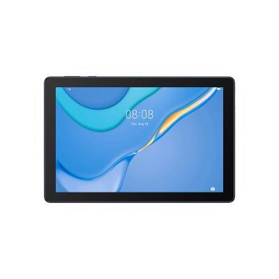 Планшет HUAWEI MatePad T10 Wi-Fi 2/32GB Deepsea Blue (53011EUJ). Купить в Днепропетровске. Планшеты. Планшеты. Персональная электроника. Купить в интернет-магазине Spike. Днепр.
