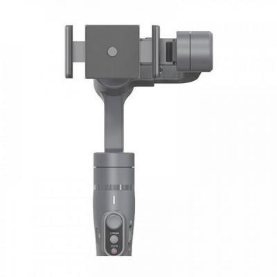 Стабилизатор для камеры FeiYu Tech Vimble 2 Space Gray (225000)