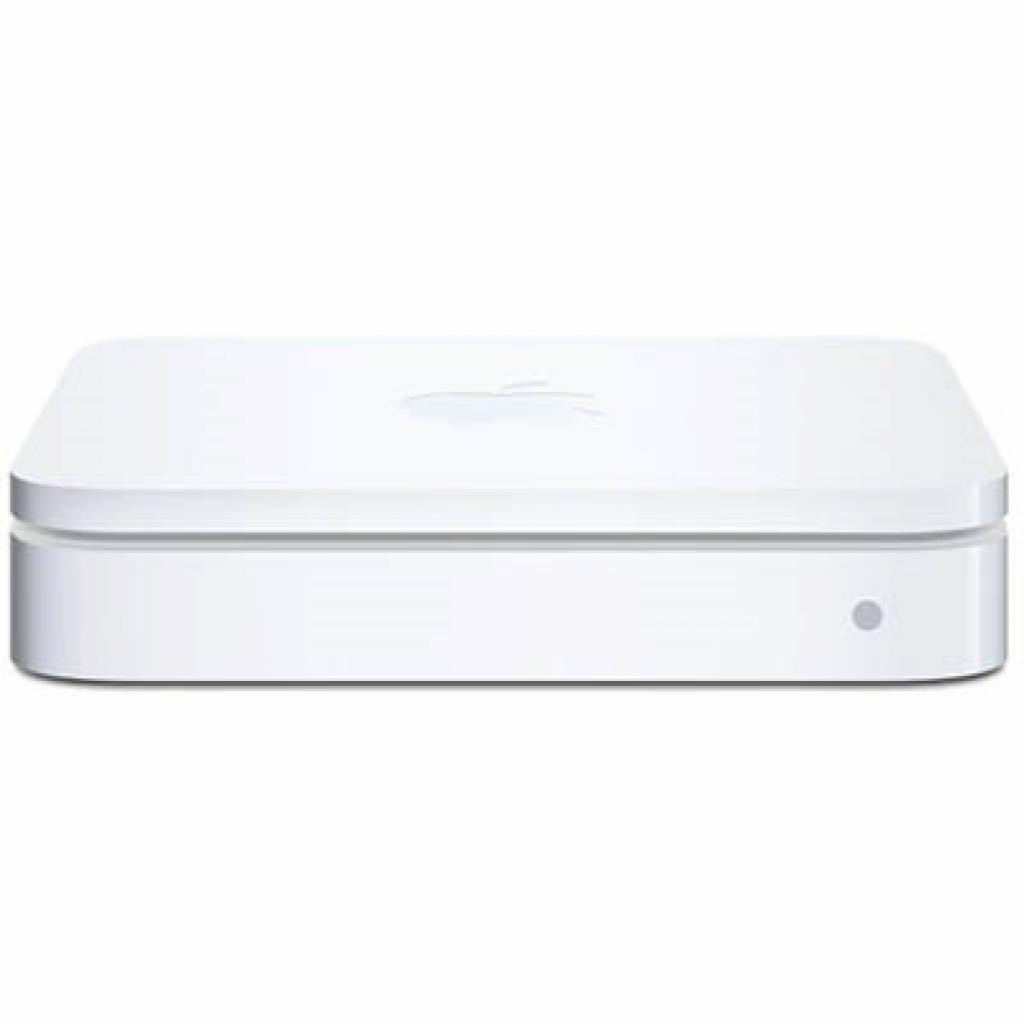 Точка доступа Wi-Fi Apple MD031RS/A