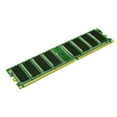 Модуль памяти для компьютера DDR 512MB 400 MHz Samsung (SAMD6AUDR-50M48 / K4H560838F-TSB3)