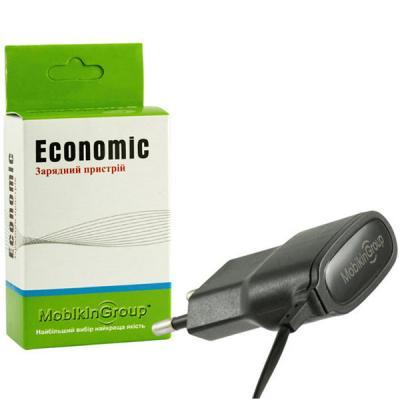Зарядное устройство Mobiking Economic Nokia 6101 500 mA (27165)