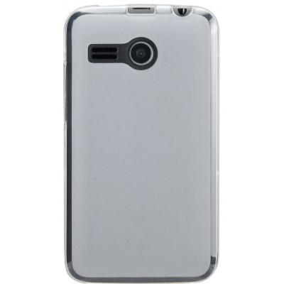 Чехол для моб. телефона Utty для Lenovo A316 (121210)