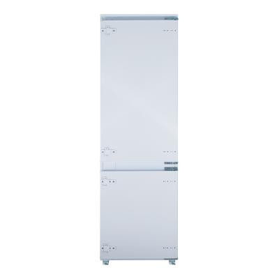 Холодильник INTERLINE RDF770EBZWA. Купить в Днепропетровске. Встраиваемые холодильники. Встраиваемые холодильники. Встраиваемая Техника. Купить в интернет-магазине Spike. Днепр.