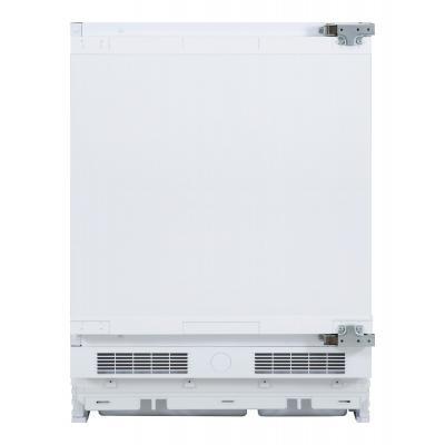 Холодильник INTERLINE RCS521MWZWA+. Купить в Днепропетровске. Встраиваемые холодильники. Встраиваемые холодильники. Встраиваемая Техника. Купить в интернет-магазине Spike. Днепр.